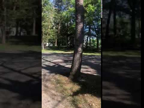 Video Of Volunteer Park Family Campground, TN