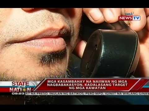 Ano ang gagawin kung ang balat sa iyong mukha maging malambot pisngi lagaylay