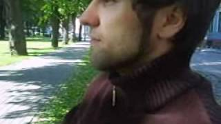 Интервью LEE KEI для MCKLAVA.RU (1/2)