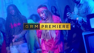 WSTRN X Wretch 32 X Kamille   One More Night [Music Video] | GRM Daily