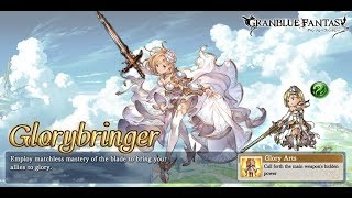How to MVP / Top 6 Alexiel raids with Wind Dancer - Most