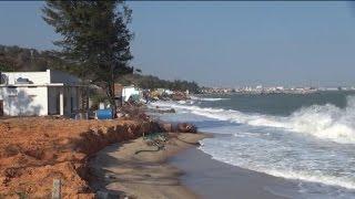 Tin Tức 24h: Bảo đảm an ninh nguồn nước cho phát triển bền vững