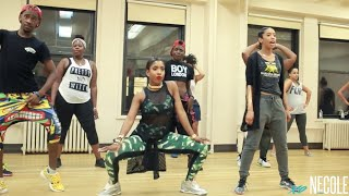 sevyn streeter shoulda been there mp3 download free
