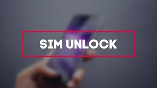 [How to SimUnlock] Alcatel One Touch 6030X Sim Unlock / Decodare
