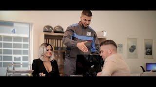 Carmen de la Salciua, Culita Sterp si Mihai Gheban - Banii sau iubirea OFICIAL VIDEO NOU 2018
