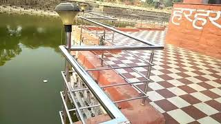 preview picture of video 'Kankaleshwar mandir'