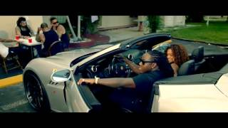 Ace Hood Ft. Trey Songz - Need Your Love (Official Video) @Vince1990