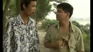 Hài tết 2014 - Cò bay cò ăn - Phần 2 - Hài Hiệp gà - Video hài mới nhất