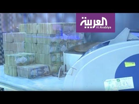 العرب اليوم - شاهد: محافظ نينوى المقال متهم باختلاس 60 مليون دولار