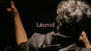 5.10.18 - 21h Léonid