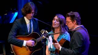 Someone Who Loves Me   Sara Bareilles   Live From Here