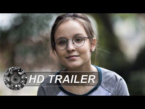MEUS 15 ANOS | Trailer (2017) HD