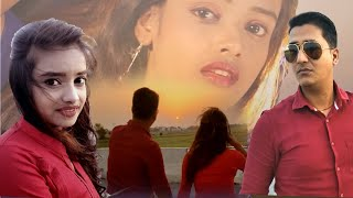 DIL TO HAI DIL / HINDI SONG / SINGER - ANUPAMA DAS - Download this Video in MP3, M4A, WEBM, MP4, 3GP