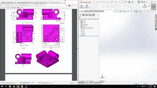 CSWP Guide - SolidWorks Certified Professional