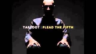 Taproot - Game Over