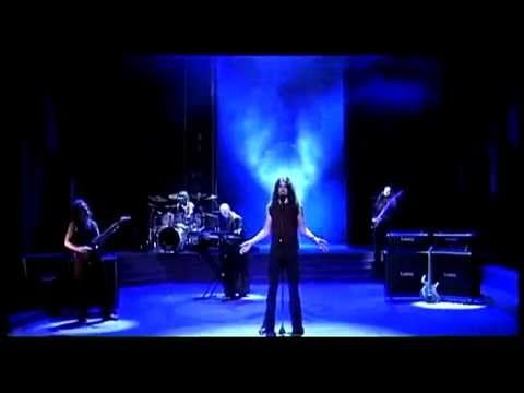 PAIN OF SALVATION - Ending Theme (OFFICIAL VIDEO) online metal music video by PAIN OF SALVATION