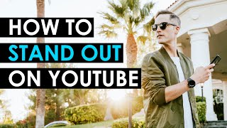 How to Get Noticed on YouTube in 2018 — 3 Tips