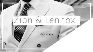 Zion & Lennox   Hipnosis (Audio)