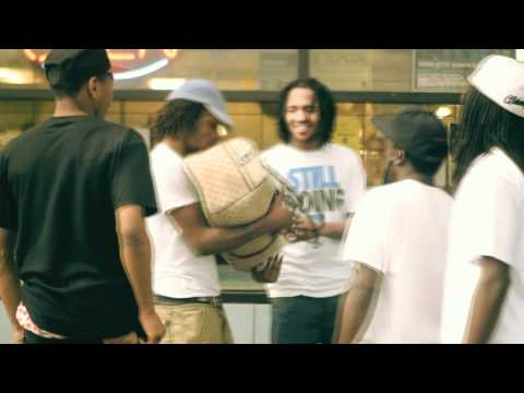 Kash Da Kid - King Of The NorthSide