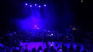 OSE ! Un festival dans l'univers hip hop (21/22 octobre Poitiers)
