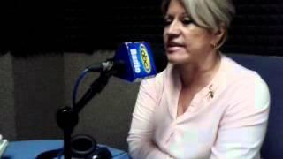 Un poco de la historia de la FMPNM, A. C. en la radio de Mexicali