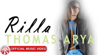 Download lagu Thomas Arya Rilla Mp3
