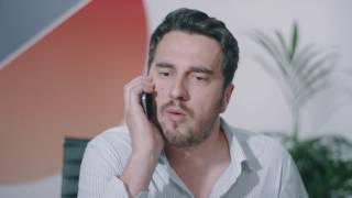 Dukagjini Residence TV Ad