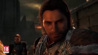 VideoImage2 Middle-earth: Shadow of War
