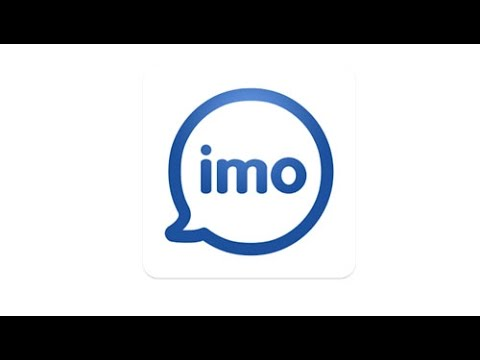 How to Download IMO Free Video Calls and Chat for PC (Windows & MAC)