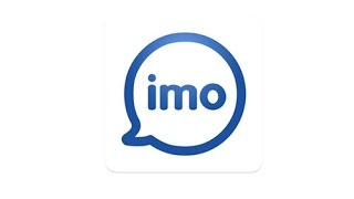 IMO app download – 9Apps
