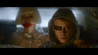 RANCORE   UNDERMAN (Official Video)