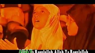 Haddad Alwi Ft Sulis   Maulaya
