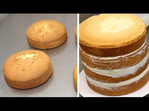 mp4 Decoration Cake Sponge, download Decoration Cake Sponge video klip Decoration Cake Sponge