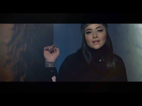 Sona Rubenyan - Mayrik