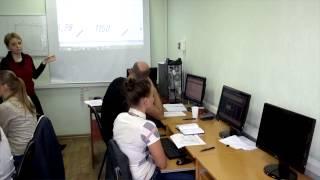 Курсы Autocad презентация - обучение проектированию в ГЦДПО