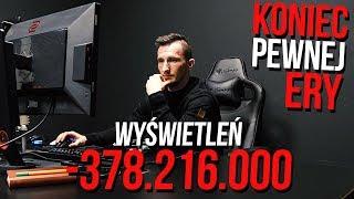 STRACIŁEM -378.216.000 WYŚWIETLEŃ