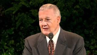 Mormon - The Power of God's Love