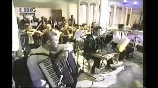 كليب مكسر عصا نجوى كرم 2001