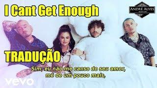 Benny Blanco Ft. J Balvin Selena Gomez  - I Can't Get Enough (tradução/legendado)