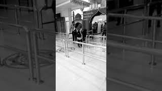preview picture of video 'Bandar Juwata Tarakan'