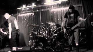 Video Song of Blasphemy