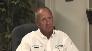 Rick Nemecek - Nationwide Insurance with Interview