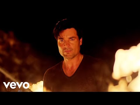 Chayanne – Choka Choka (Official Video) ft. Ozuna