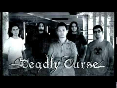 Deadly Curse - Self Destruction