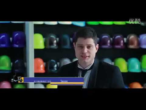 Quảng cáo xe máy điện Sunra 01