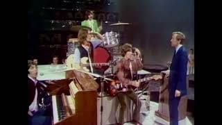 The Beatles - Hey Jude Outtakes
