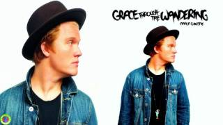 Aaron Gillespie - A Love Like Yours