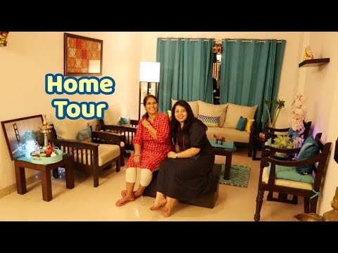 videos-home My indian