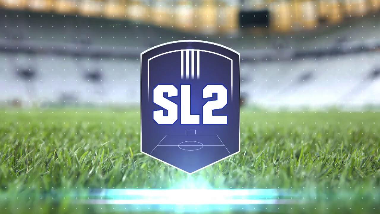 Super League 2 | Σαββατοκύριακο 06/02-07/02 | ΕΡΤ3 | ΕΡΤSPORTS