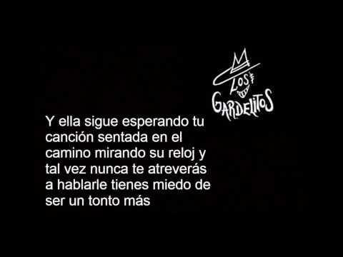 02) Cobarde Para Amar - Los Gardelitos